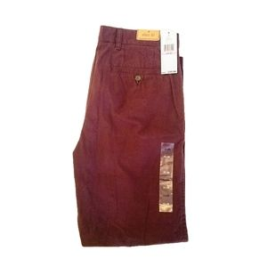 Tommy Hilfiger Pants Brand New With Tags